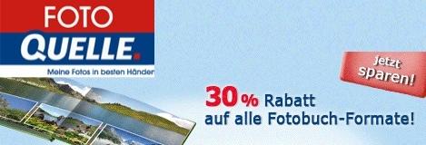 Shopping -News.de - Shopping Infos & Shopping Tipps   Fotoquelle , ORWO Net GmbH