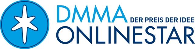 Handy News @ Handy-Info-123.de | CLANMO GmbH