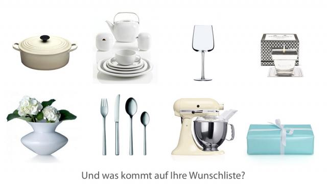 Babies & Kids @ Baby-Portal-123.de | Wunschboutique GmbH