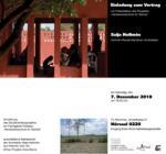 Afrika News & Afrika Infos & Afrika Tipps @ Afrika-123.de | Foto: Foto: Fachgebiet Holzbau, TU München.