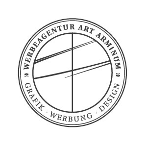 Rom-News.de - Rom Infos & Rom Tipps | ART ARMINUM