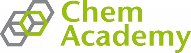 Berlin-News.NET - Berlin Infos & Berlin Tipps | Chem-Academy, Vereon AG