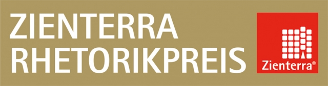 Afrika News & Afrika Infos & Afrika Tipps @ Afrika-123.de | Zienterra Institut für Rhetorik und Kommunikation