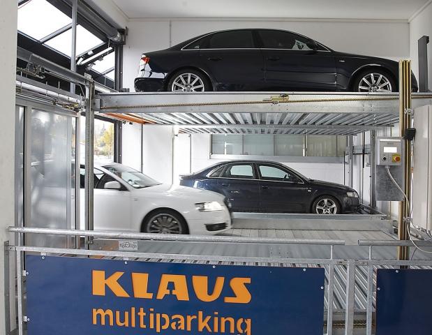 Sachsen-Anhalt-Info.Net - Sachsen-Anhalt Infos & Sachsen-Anhalt Tipps | Klaus Multiparking GmbH