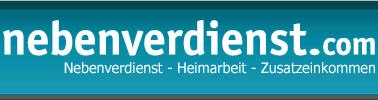 Kleinanzeigen News & Kleinanzeigen Infos & Kleinanzeigen Tipps | nebenverdienst.com