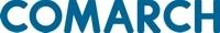 Hamburg-News.NET - Hamburg Infos & Hamburg Tipps | Comarch Bereich Banken/Versicherungen
