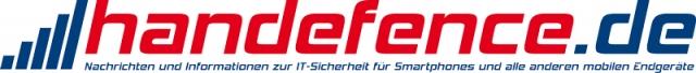 Duesseldorf-Info.de - Düsseldorf Infos & Düsseldorf Tipps | Plot-In Sales Consulting