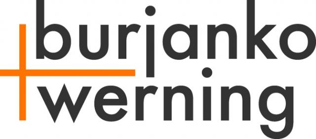 Rheinland-Pfalz-Info.Net - Rheinland-Pfalz Infos & Rheinland-Pfalz Tipps | prowerning Kommunikationsberatung