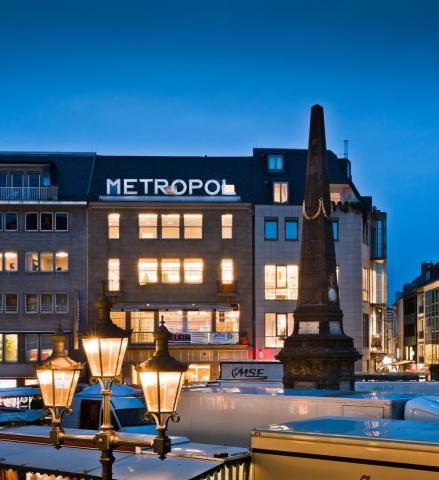 Nordrhein-Westfalen-Info.Net - Nordrhein-Westfalen Infos & Nordrhein-Westfalen Tipps | INTERBODEN Innovative Gewerbewelten GmbH & Co. KG