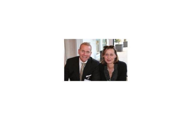 Rheinland-Pfalz-Info.Net - Rheinland-Pfalz Infos & Rheinland-Pfalz Tipps | Sales Motion GmbH