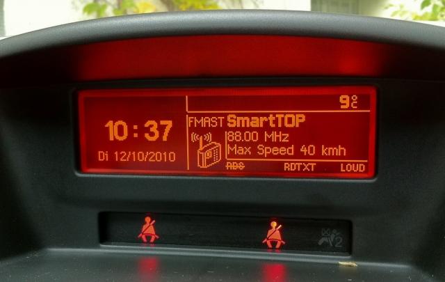 Australien News & Australien Infos & Australien Tipps | mods4cars