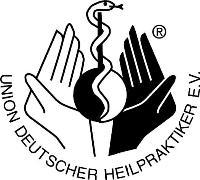Frankfurt-News.Net - Frankfurt Infos & Frankfurt Tipps | Union Deutscher Heilpraktiker e.V. (UDH)