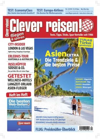 Indien-News.de - Indien Infos & Indien Tipps | Clever reisen!