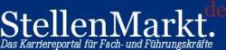 Landwirtschaft News & Agrarwirtschaft News @ Agrar-Center.de | Foto: stellenmarkt.de ging im Mai 1997 als eine der ersten Jobbörsen in Deutschland online.