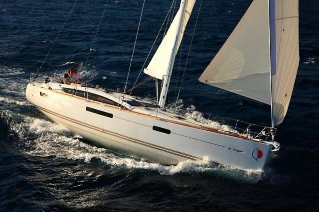 Grossbritannien-News.Info - Großbritannien Infos & Großbritannien Tipps | Master Yachting GmbH