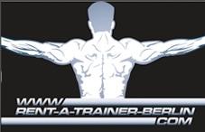 Berlin-News.NET - Berlin Infos & Berlin Tipps | Rent-A-Trainer-Berlin