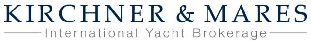 Hamburg-News.NET - Hamburg Infos & Hamburg Tipps | Kirchner & Mares OHG