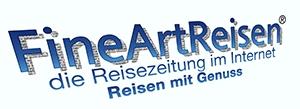 Berlin-News.NET - Berlin Infos & Berlin Tipps | FineArtReisen