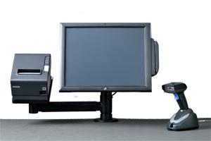 Hardware Infos & Hardware Tipps @ Hardware-News-24/7.de | J2 Retail Systems