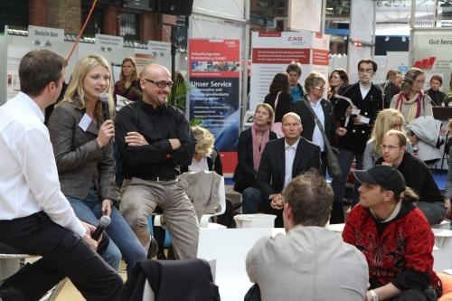 Berlin-News.NET - Berlin Infos & Berlin Tipps | deGUT-Pressebüro