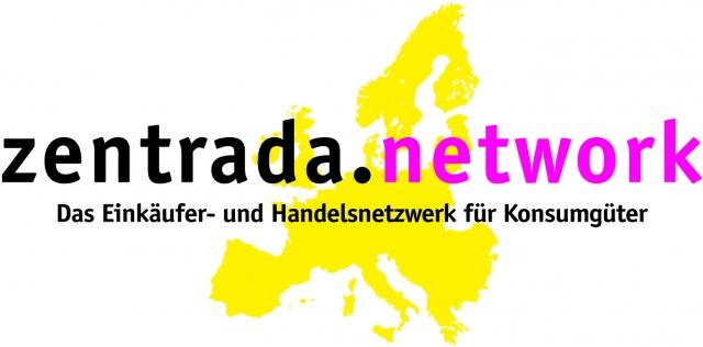 Shopping -News.de - Shopping Infos & Shopping Tipps | zentrada.network GmbH