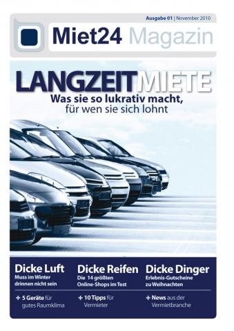 Nordrhein-Westfalen-Info.Net - Nordrhein-Westfalen Infos & Nordrhein-Westfalen Tipps | Miet24 GmbH