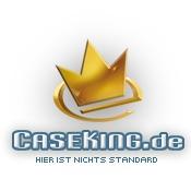Musik & Lifestyle & Unterhaltung @ Mode-und-Music.de | Caseking GmbH