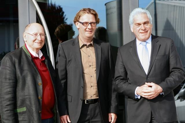 Baden-Württemberg-Infos.de - Baden-Württemberg Infos & Baden-Württemberg Tipps | KLAIBER Sonnen- u. Wetterschutztechnik GmbH