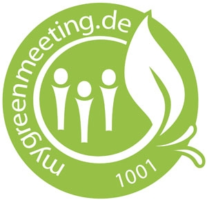 BIO @ Bio-News-Net | mygreenmeeting.de