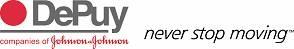 Hamburg-News.NET - Hamburg Infos & Hamburg Tipps | DePuy Orthopädie GmbH