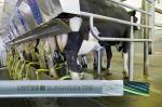 Landwirtschaft News & Agrarwirtschaft News @ Agrar-Center.de | Foto: LÜTZE SUPERFLEX® TPE Schleppkettenleitung.
