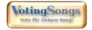 Berlin-News.NET - Berlin Infos & Berlin Tipps | VotingSongs.de