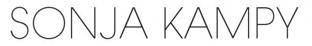 Musik & Lifestyle & Unterhaltung @ Mode-und-Music.de | HARTZKOM GmbH