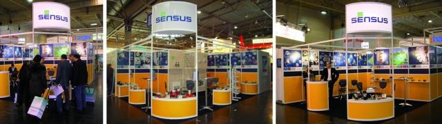 Afrika News & Afrika Infos & Afrika Tipps @ Afrika-123.de | Sensus GmbH