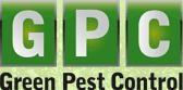 Berlin-News.NET - Berlin Infos & Berlin Tipps | Green Pest Control GbR