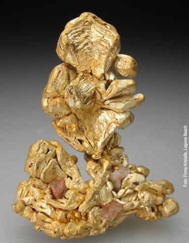 Gold-News-247.de - Gold Infos & Gold Tipps | www.museum.de - Das deutsche Museumsportal