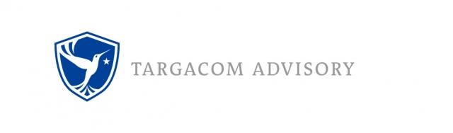 Frankreich-News.Net - Frankreich Infos & Frankreich Tipps | Targacom Advisory GmbH