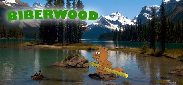Biberwood