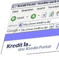 finanzierung-247.de - News, Infos & Tipps | Bavaria Finanz Service