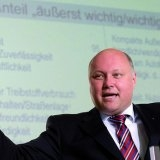 Hamburg-News.NET - Hamburg Infos & Hamburg Tipps | 5 Sterne Trainer