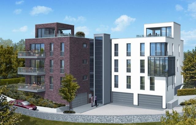 Medien-News.Net - Infos & Tipps rund um Medien | Nassauische Heimstätte Wohnungs- und Entwicklungsgesellschaft mbH