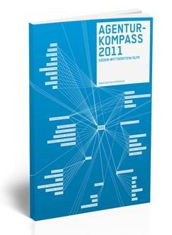 Duesseldorf-Info.de - Düsseldorf Infos & Düsseldorf Tipps | mertensteinke