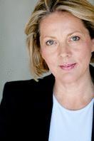 Medien-News.Net - Infos & Tipps rund um Medien | BusinessVillage GmbH