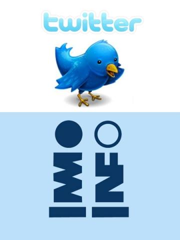 CMS & Blog Infos & CMS & Blog Tipps @ CMS & Blog-News-24/7.de | Immo-Info Immobilien-Marktinformation GmbH