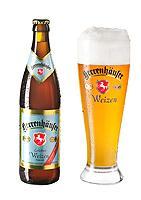 Bier-Homepage.de - Rund um's Thema Bier: Biere, Hopfen, Reinheitsgebot, Brauereien. | Foto: 40 Prozent weniger Alkohol und 40 Prozent weniger Kalorien – ein erfrischender Biergenuss für alle, die auf eine gesunde Ernährung achten.