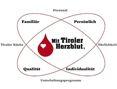 Mit Tiroler Herzblut OEG