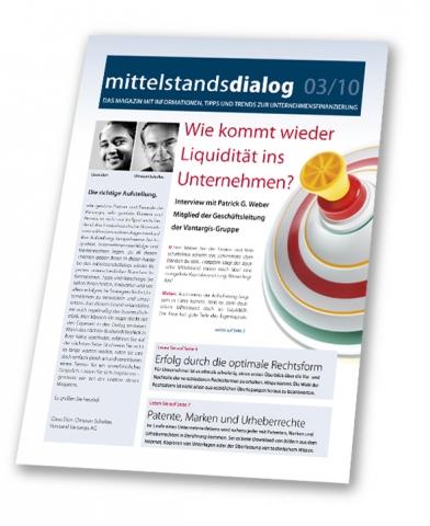 Stuttgart-News.Net - Stuttgart Infos & Stuttgart Tipps | Vantargis Factoring GmbH