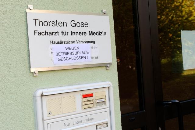 Duesseldorf-Info.de - Düsseldorf Infos & Düsseldorf Tipps | D.A.S. Rechtsschutzversicherung