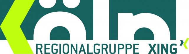 Xing Regionalgruppe Köln - Pressebüro
