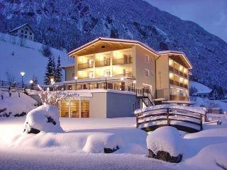 Oesterreicht-News-247.de - Österreich Infos & Österreich Tipps | Alpenhotel Zimba